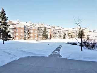 Photo 25: 324 6220 134 Avenue in Edmonton: Zone 02 Condo for sale : MLS®# E4146001