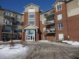 Photo 26: 324 6220 134 Avenue in Edmonton: Zone 02 Condo for sale : MLS®# E4146001