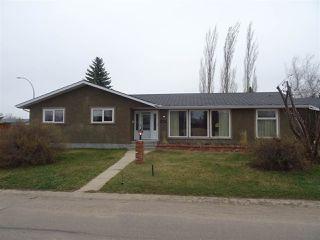 Main Photo: 8329 98 Avenue: Fort Saskatchewan House for sale : MLS®# E4146769