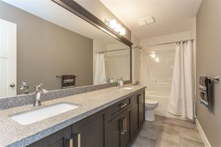 "Photo 15: 30 19095 MITCHELL Road in Pitt Meadows: Central Meadows Townhouse for sale in ""BROGDEN BROWN"" : MLS®# R2348349"