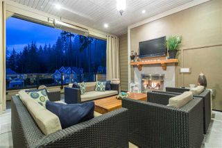 Photo 10: 108 DEERVIEW Lane: Anmore House for sale (Port Moody)  : MLS®# R2349211