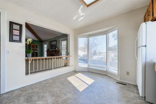 Photo 10: 12 GOEBEL Bay: Spruce Grove House for sale : MLS®# E4147474