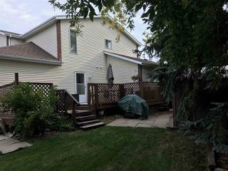 Photo 29: 12 GOEBEL Bay: Spruce Grove House for sale : MLS®# E4147474
