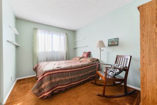 Photo 18: 12 GOEBEL Bay: Spruce Grove House for sale : MLS®# E4147474