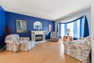 Photo 4: 12 GOEBEL Bay: Spruce Grove House for sale : MLS®# E4147474