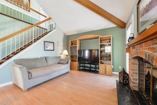 Photo 13: 12 GOEBEL Bay: Spruce Grove House for sale : MLS®# E4147474