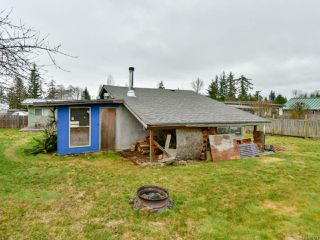 Photo 29: 3971 CRAIG ROAD in CAMPBELL RIVER: CR Campbell River South House for sale (Campbell River)  : MLS®# 808474