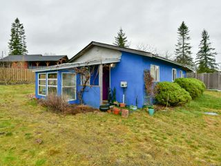 Photo 25: 3971 CRAIG ROAD in CAMPBELL RIVER: CR Campbell River South House for sale (Campbell River)  : MLS®# 808474