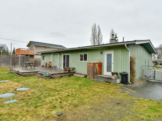 Photo 26: 3971 CRAIG ROAD in CAMPBELL RIVER: CR Campbell River South House for sale (Campbell River)  : MLS®# 808474