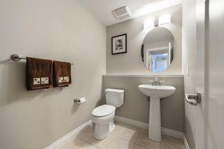 Photo 13: 38 VERONA Crescent: Spruce Grove House for sale : MLS®# E4147551