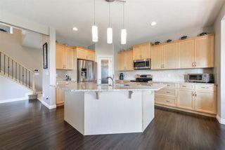 Photo 7: 38 VERONA Crescent: Spruce Grove House for sale : MLS®# E4147551