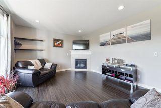Photo 11: 38 VERONA Crescent: Spruce Grove House for sale : MLS®# E4147551