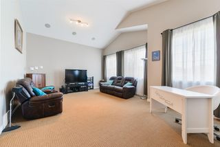 Photo 16: 38 VERONA Crescent: Spruce Grove House for sale : MLS®# E4147551