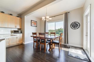 Photo 10: 38 VERONA Crescent: Spruce Grove House for sale : MLS®# E4147551
