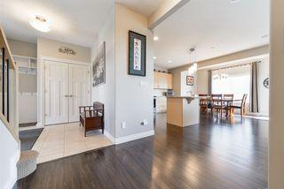 Photo 5: 38 VERONA Crescent: Spruce Grove House for sale : MLS®# E4147551