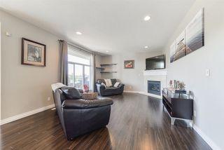 Photo 12: 38 VERONA Crescent: Spruce Grove House for sale : MLS®# E4147551