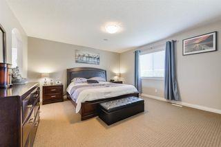 Photo 21: 38 VERONA Crescent: Spruce Grove House for sale : MLS®# E4147551