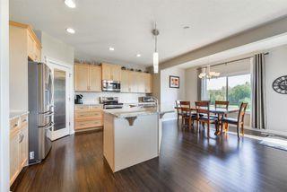 Photo 6: 38 VERONA Crescent: Spruce Grove House for sale : MLS®# E4147551