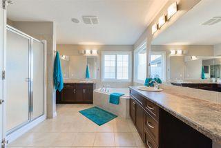 Photo 23: 38 VERONA Crescent: Spruce Grove House for sale : MLS®# E4147551