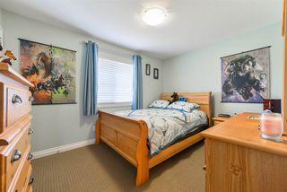 Photo 20: 38 VERONA Crescent: Spruce Grove House for sale : MLS®# E4147551