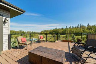 Photo 25: 38 VERONA Crescent: Spruce Grove House for sale : MLS®# E4147551