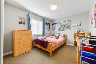 Photo 18: 38 VERONA Crescent: Spruce Grove House for sale : MLS®# E4147551
