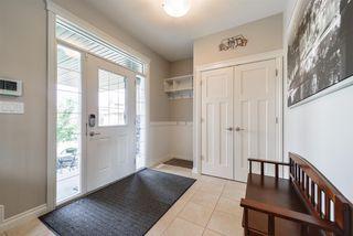 Photo 4: 38 VERONA Crescent: Spruce Grove House for sale : MLS®# E4147551