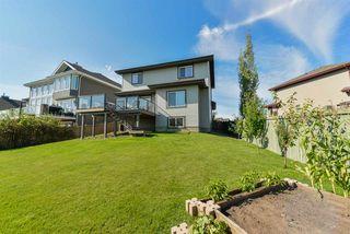 Photo 26: 38 VERONA Crescent: Spruce Grove House for sale : MLS®# E4147551