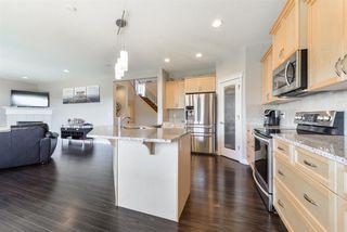 Photo 8: 38 VERONA Crescent: Spruce Grove House for sale : MLS®# E4147551