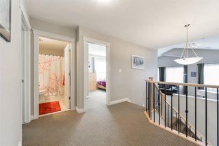 Photo 19: 38 VERONA Crescent: Spruce Grove House for sale : MLS®# E4147551