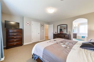 Photo 22: 38 VERONA Crescent: Spruce Grove House for sale : MLS®# E4147551