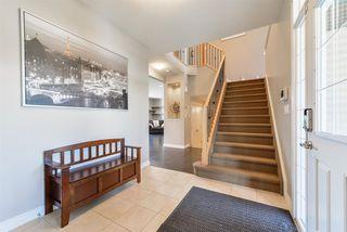 Photo 15: 38 VERONA Crescent: Spruce Grove House for sale : MLS®# E4147551