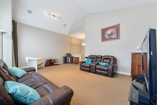Photo 17: 38 VERONA Crescent: Spruce Grove House for sale : MLS®# E4147551