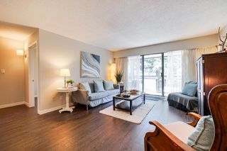 "Photo 3: 202 1330 MARTIN Street: White Rock Condo for sale in ""The Coach House"" (South Surrey White Rock)  : MLS®# R2349027"