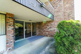 "Photo 22: 202 1330 MARTIN Street: White Rock Condo for sale in ""The Coach House"" (South Surrey White Rock)  : MLS®# R2349027"