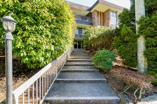 "Photo 20: 202 1330 MARTIN Street: White Rock Condo for sale in ""The Coach House"" (South Surrey White Rock)  : MLS®# R2349027"