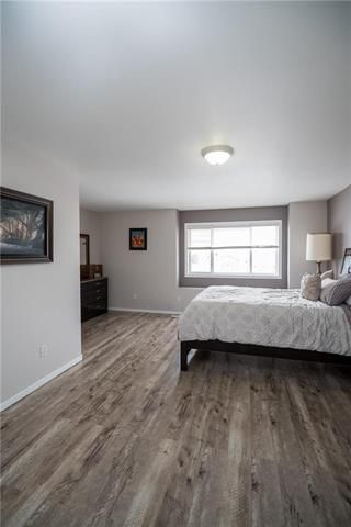 Photo 17: 140 William Gibson Bay in Winnipeg: Canterbury Park Residential for sale (3M)  : MLS®# 1905929