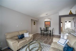 Photo 5: 140 William Gibson Bay in Winnipeg: Canterbury Park Residential for sale (3M)  : MLS®# 1905929