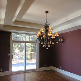 Photo 6: 53329 Range Road 275: Rural Parkland County House for sale : MLS®# E4147906