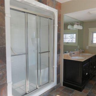 Photo 13: 53329 Range Road 275: Rural Parkland County House for sale : MLS®# E4147906