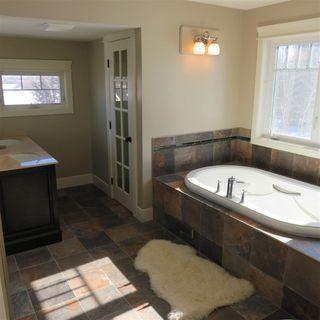 Photo 12: 53329 Range Road 275: Rural Parkland County House for sale : MLS®# E4147906
