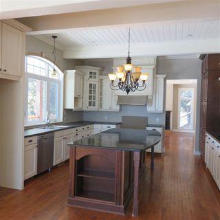 Photo 5: 53329 Range Road 275: Rural Parkland County House for sale : MLS®# E4147906