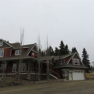 Photo 1: 53329 Range Road 275: Rural Parkland County House for sale : MLS®# E4147906