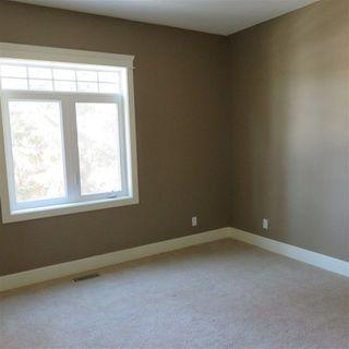 Photo 8: 53329 Range Road 275: Rural Parkland County House for sale : MLS®# E4147906