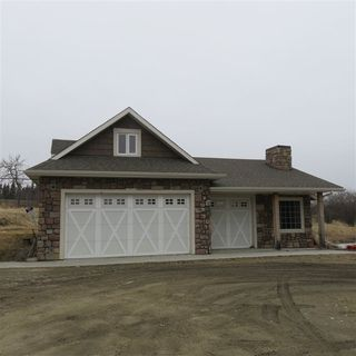 Photo 2: 53329 Range Road 275: Rural Parkland County House for sale : MLS®# E4147906