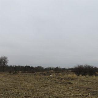 Photo 14: 53329 Range Road 275: Rural Parkland County House for sale : MLS®# E4147906