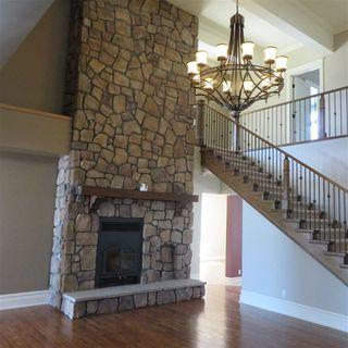 Photo 3: 53329 Range Road 275: Rural Parkland County House for sale : MLS®# E4147906