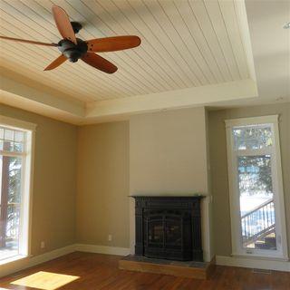 Photo 7: 53329 Range Road 275: Rural Parkland County House for sale : MLS®# E4147906
