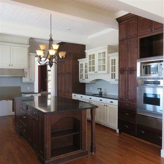Photo 4: 53329 Range Road 275: Rural Parkland County House for sale : MLS®# E4147906
