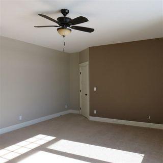 Photo 11: 53329 Range Road 275: Rural Parkland County House for sale : MLS®# E4147906